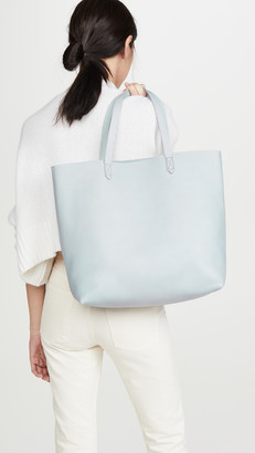 Madewell Classic Transport Tote