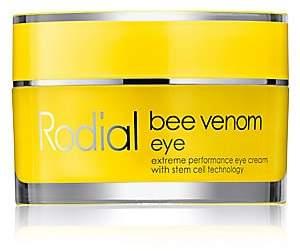 Rodial Women's Bee Venom Eye