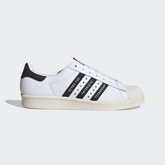adidas Superstar 80s Human Made Shoes