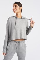 Thumbnail for your product : We Over Me Zen Hoodie