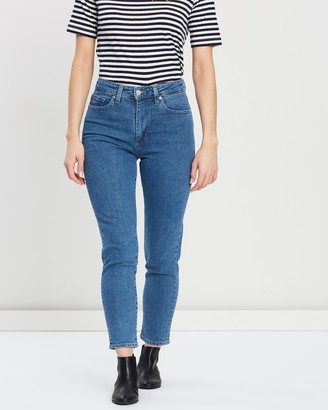 R.M. Williams Maleny Jeans