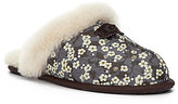 UGG Scuffette Liberty Slippers