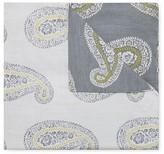 Echo Madira Comforter Set, Twin