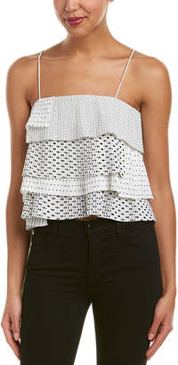 C/Meo Collective Fundament Top