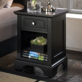 Home styles Bedford Nightstand