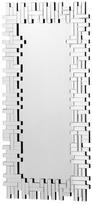 ZUO Shard Mirror