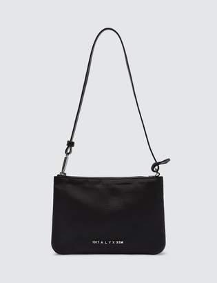 Alyx Taylor Bag