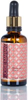 Josie Maran Moroccan Argan Body Oil - Moroccan Escape