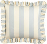 Pine Cone Hill Madeline Striped European Sham