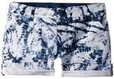 The North Face Kids - Amphibious Shorts Girl's Shorts