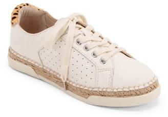 Dolce Vita Morris Espadrille Sneaker