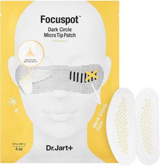Dr. Jart+ Focuspot Dark Circle Micro Tip Patch
