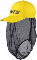 Puma FENTY Unisex Wrapped Hat