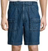 ST. JOHN'S BAY St. John's Bay 9 Cargo Hiking Shorts