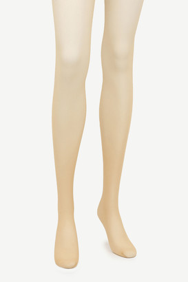 Ardene Sheer Tights with Control Top