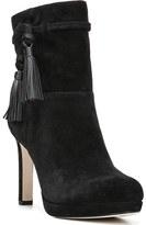 Via Spiga 'Bristol' Tassel Boot (Women)