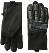 The North Face Men'sThermoBallTM EtipTM Glove