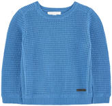Burberry Casual sweater