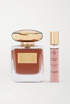by Terry Terryfic Oud Eau De Parfum, 100ml - Colorless