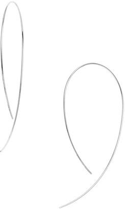 Lana 'Hooked on Hoop' Earrings