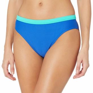 Next Women's Bikini
