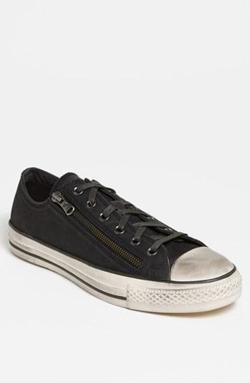 Converse by John Varvatos 'CT' Sneaker (Men)