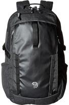 Mountain Hardwear EnterpriseTM 29L Backpack