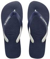 Havaianas Rubber Logo Mix Thong