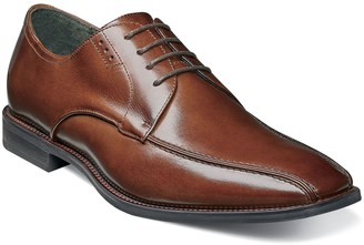 Stacy Adams Logan Men's Dress Shoes