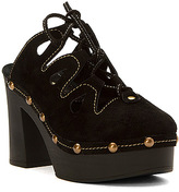 Sbicca Women's Isold