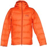 Helly Hansen Down jackets - Item 41648515