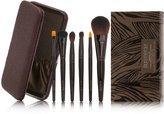 Shiseido Laura Mercier Brush Up Luxe Brush Collection