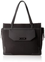 Nine West The Sporting Life Winged MD Bag