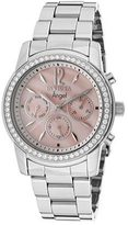 Invicta Women's Angel 11769