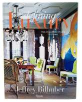Rizzoli Defining Luxury