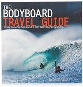 Orca The Bodyboard Travel Guide