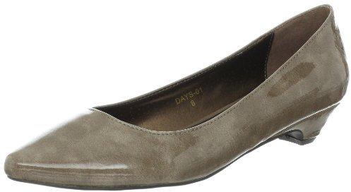 Go Max Gomax Women's Days-01 Shoe