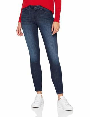 Wrangler Women's Skinny Jeans