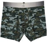 Calvin Klein Underwear CK Fashion Boxer Brief