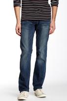Lucky Brand Original Straight Leg Jean