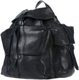 Corsia Backpacks & Fanny packs - Item 45470013JT