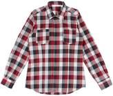 Tagliatore Shirts - Item 38655969