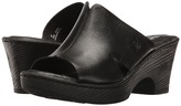 Børn Crato Women's Clog/Mule Shoes