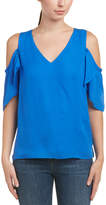Ramy Brook Judy Top