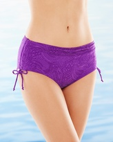 Soma Intimates Lombok Short Swim Bottom