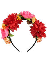 Molo Floral Headband