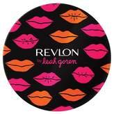 Revlon Designer Collection, Love Collection by Leah Goren, Compact Mirror