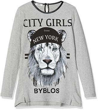 Byblos boys&girls Long-Sleeved Shirt