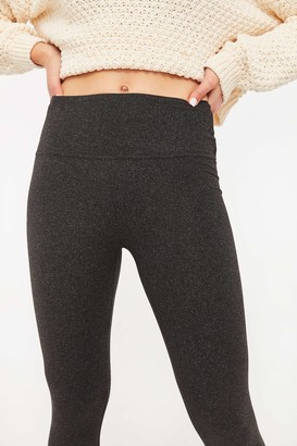 Ardene Super Soft Leggings