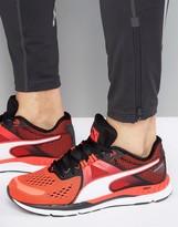 Puma Speed 600 Ignite Sneakers